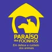 https://www.facebook.com/paraisodosfocinhos?ref=stream