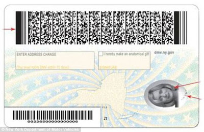 Florida voter registration card online 12