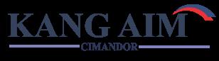 Kang Aim Cimandor