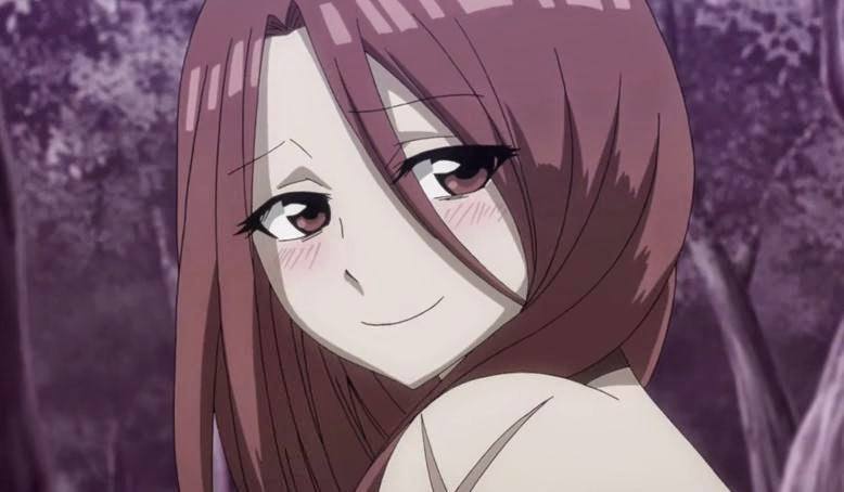 Fairy Tail (2014) Episode 230 Subtitle Indonesia