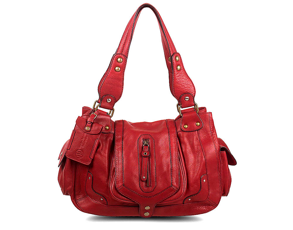 ladies new brands ladies handbags designs 2013