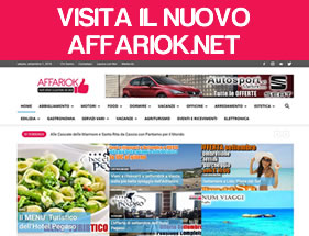 AFFARIOK.NET