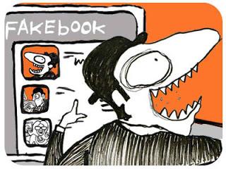 Status Lucu Facebook Bulan Ramadhan Terbaru