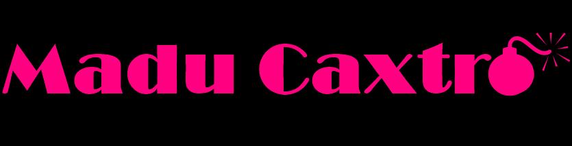 Madu Caxtro