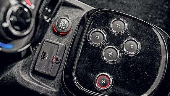 carros novos mais baratos preços Fiat Uno 2015