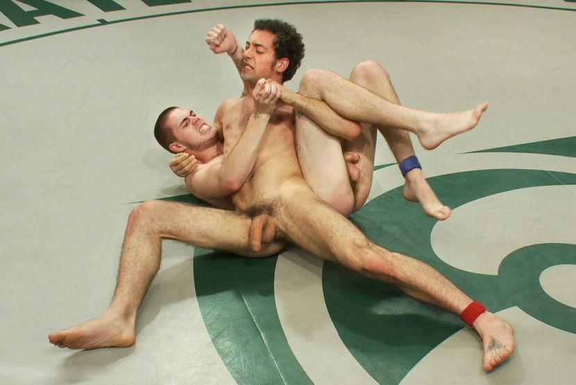 higan-nude-boys-fight-bare-vagina-close