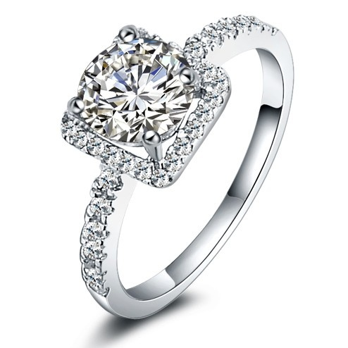 ring designs modern wedding ring designs women