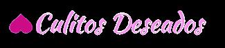 Ricos Culitos Videos y Fotos xxx Gratis - CulitosDeseados