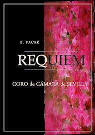 Requiem de G. Faure