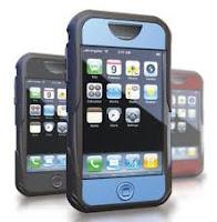 perkembangan hp, sejarah hp, perkembangan gadget, asal usul hp, sejarah perkembangan smartphone