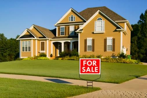 Hipoteca y credito proceso para la compra de una casa - Compra de casa ...