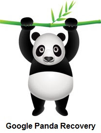 Google Panda Rolled Out Now