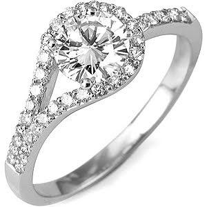engagement rings designs women bridal wears