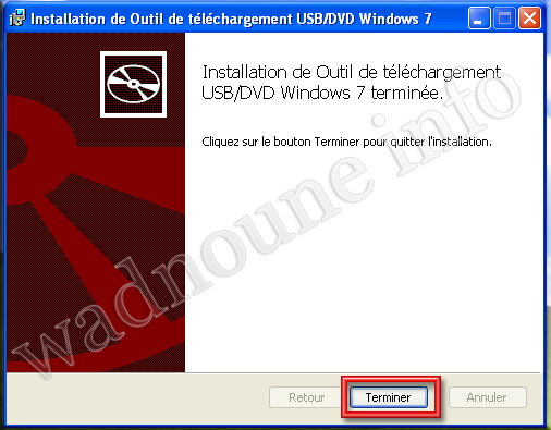 Windows وسهل,2013 7dvd_6.png