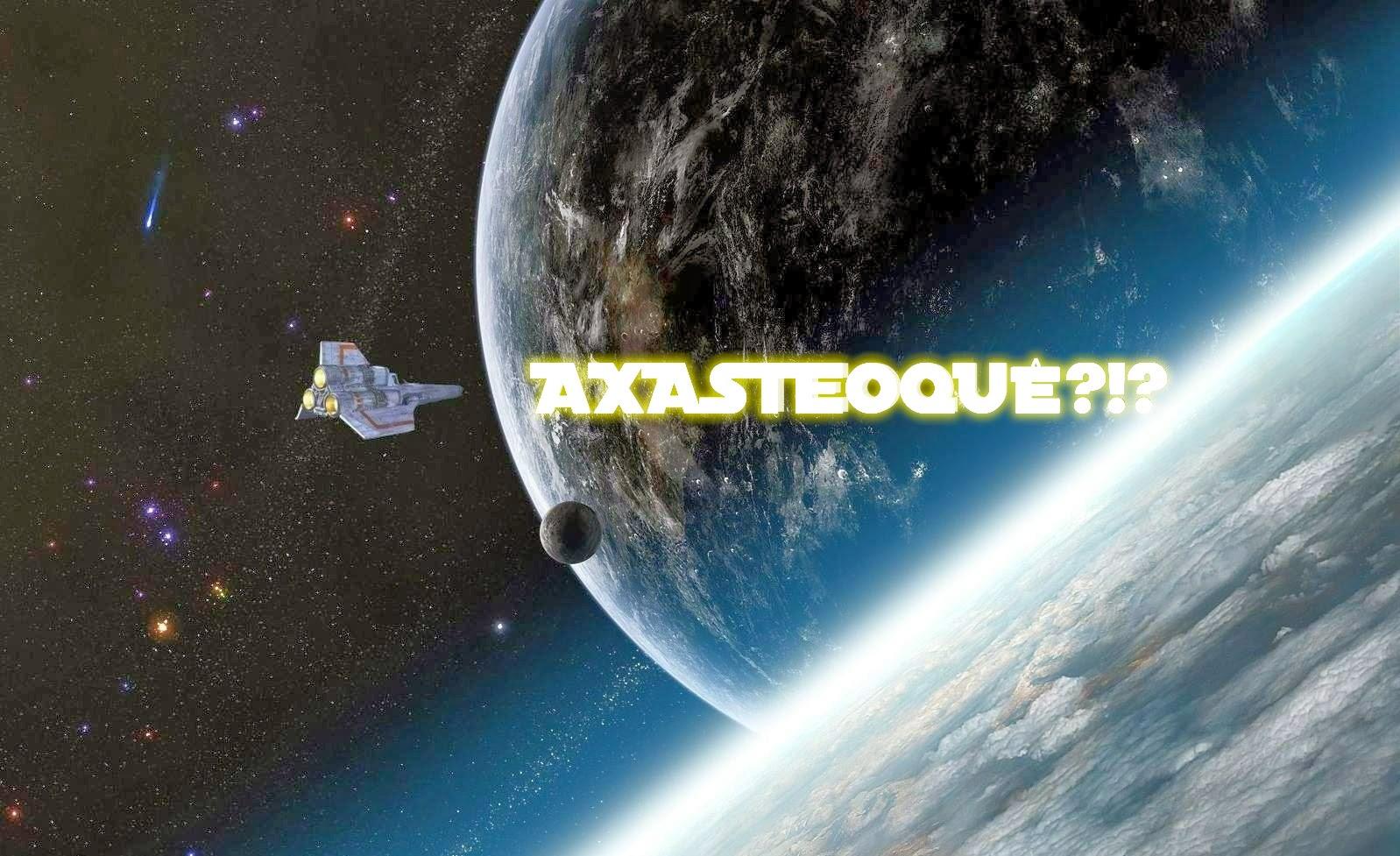 Video Wallpaper: Top Hintergründe zum Download CHIP - Hintergrundbilder Weltraum Kostenlos