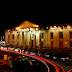 Lugares de interés a Visitar en Xela Quetzaltenango