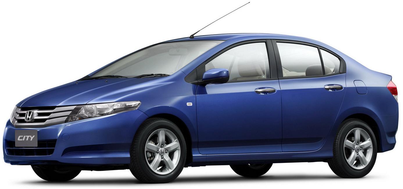 New Car Cost New Car New Car Design Honda City India