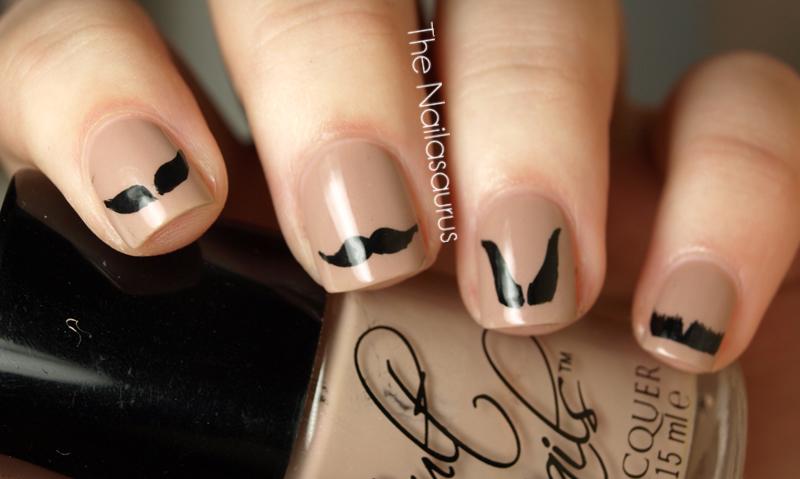 IMAGE(http://2.bp.blogspot.com/-1eIO1OWh4_k/TsL0DBz-xnI/AAAAAAAADhw/k8GHMpQOfUw/s1600/Movember+Nail+Art+%252803%2529.jpg)