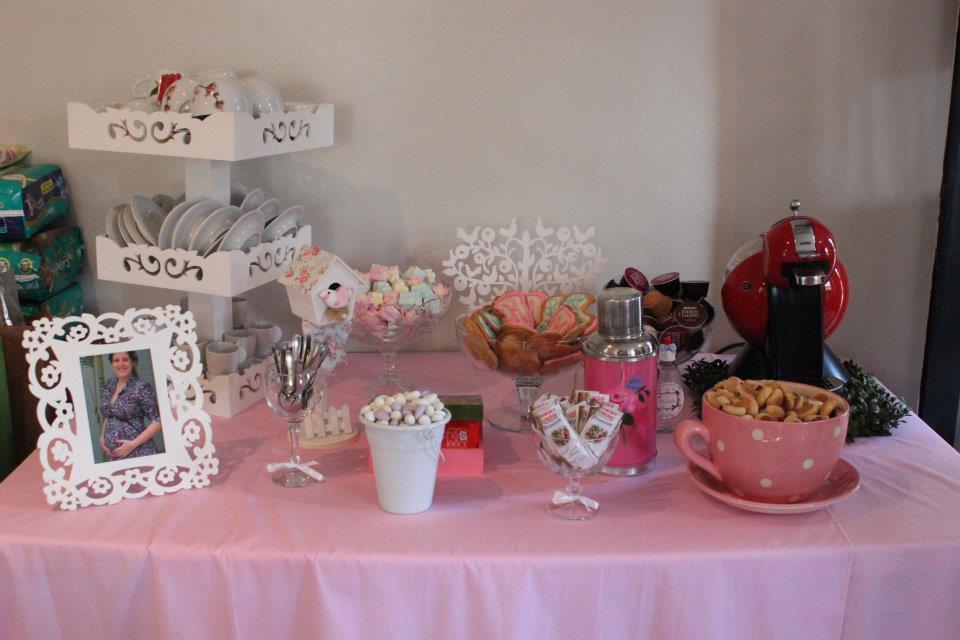mesa+de+café+chá+de+bebê+decoração.jpg