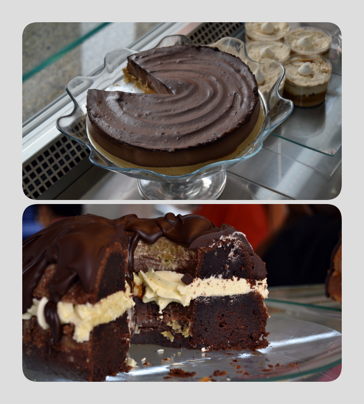 dulces_delicias_de_alicia_las_palmas_lolalolailo_03