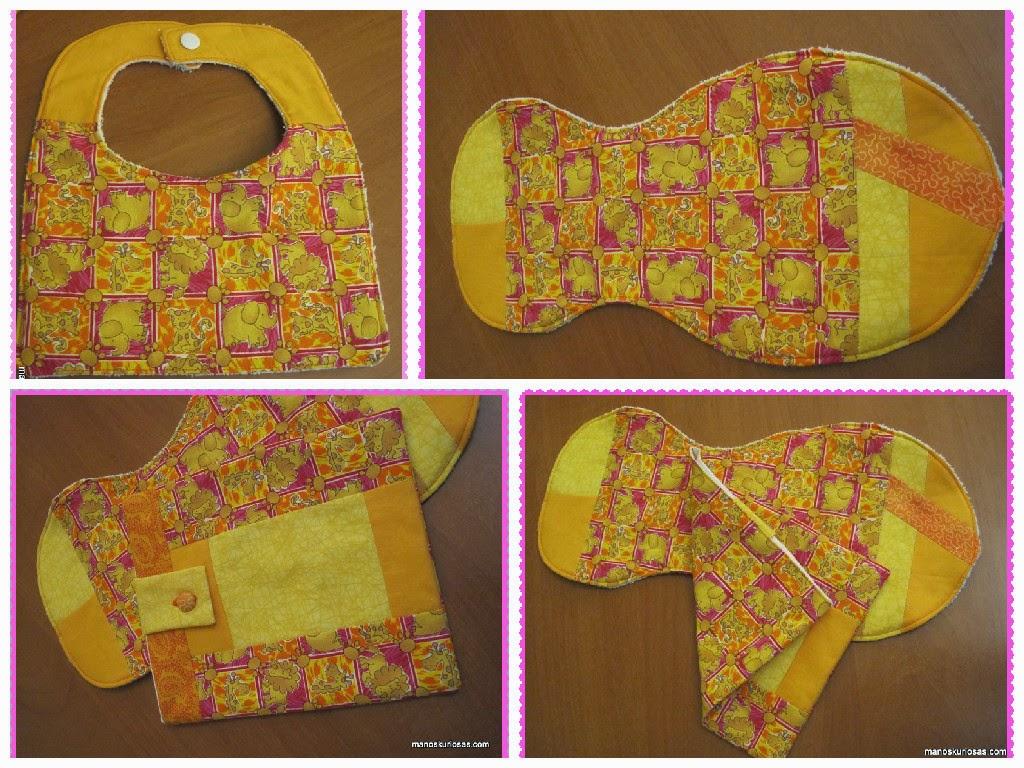 regalos patchwork