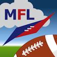 MFL Mobile 2010
