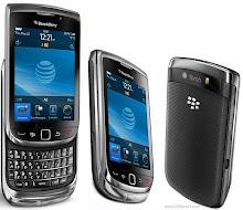 bila lah saya dapat pakai handphone ny !