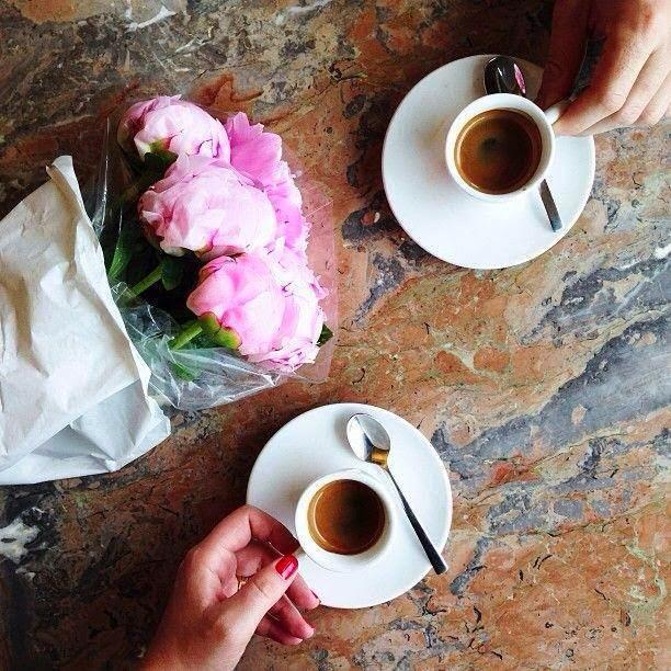 Le nirvana josette sauthier que nous apporte l 39 action de - Est ce que la caf peut se porter garant ...