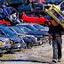 Απόσυρση αυτοκινήτων έως το τέλος του 2015