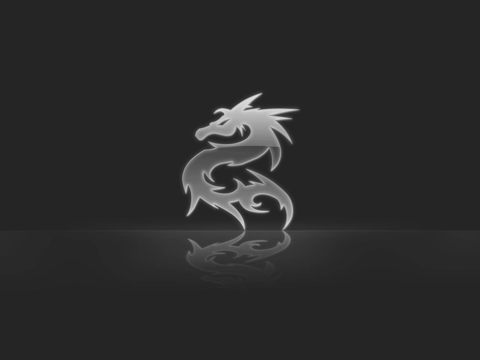 Best   Wallpaper Horse Dragon - Dragon+Wallpapers  Gallery_84957.jpg