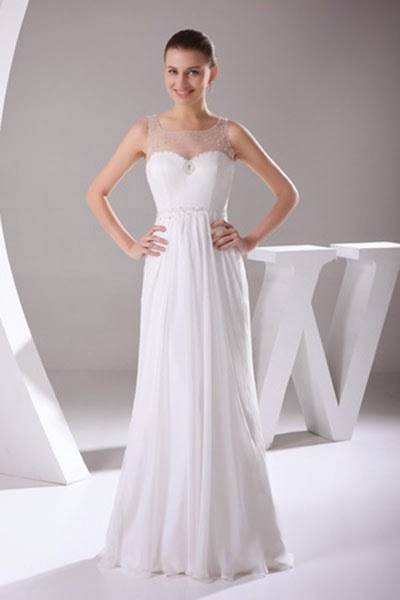 http://www.dressstreet.com/luxurious-timeless-scoop-neck-chiffon-white-places-to-sell-wedding-dress-p-1026.html