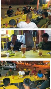 ksbk op bersama PDRM trafik kota bharu 21/5/2013