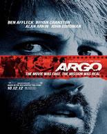 Filme Argo Online