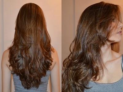 cabelos-compridos-2015-0