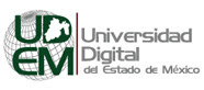 Universidad Digital del Estado de México