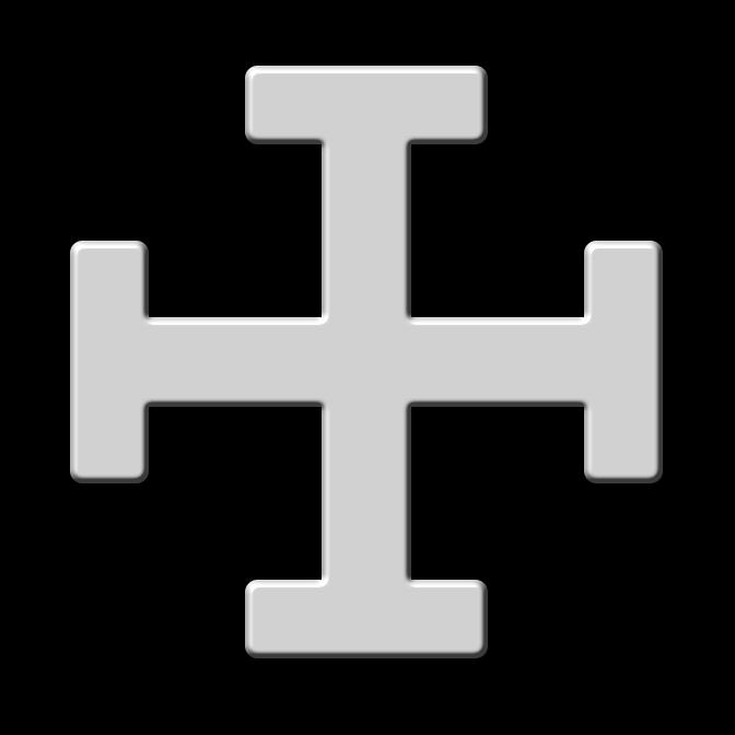 The Occult History Of The Third Reich Die Okkulten Hakenkreuz The