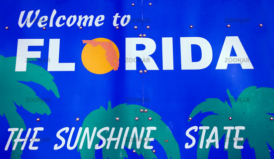 Good Day Sunshine Old Florida Village : A funny thing happened on the way to life may