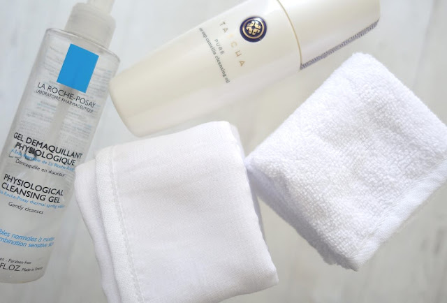 Emma-hardie-Professional-Cleansing-Cloths-review