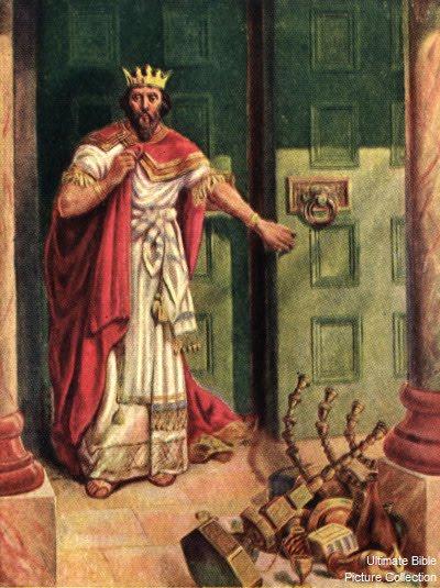 De la santa biblia reina valera 2009 sud d 237 a 120 2 reyes 16 18
