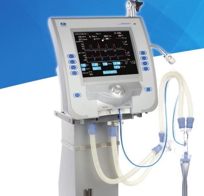 Hospital Ventilator Air : Hd med ventilator event medical
