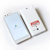Google working on a 7-inch tablet prototype with advanced 3D imaging under Project Tango program