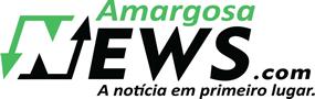 AmargosaNews