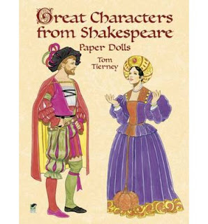 http://www.bookdepository.com/Great-Characters-from-Shakespeare-Paper-Dolls-Tom-Tierney/9780486413303/?a_aid=journey56