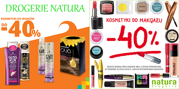 https://drogerie-natura.okazjum.pl/gazetka/gazetka-promocyjna-drogerie-natura-16-04-2015,13083/1/