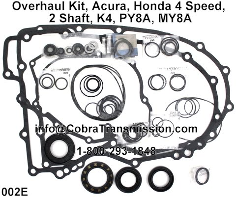 Gm Parts Cheap Oem Genuine At Wholesale together with Index cfm likewise Used Car Dealers besides Aftermarket Auto Body Parts Wholesale likewise Pumps Acura. on acura parts wholesale