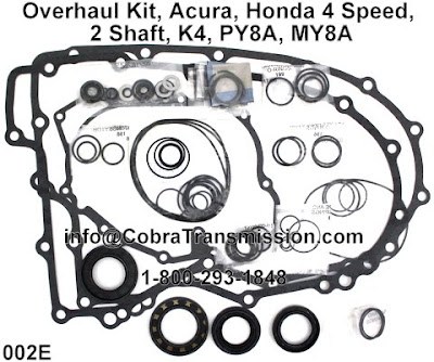 Honda B7ta B7va B7ya Transmission Parts on 2001 honda odyssey parts catalog