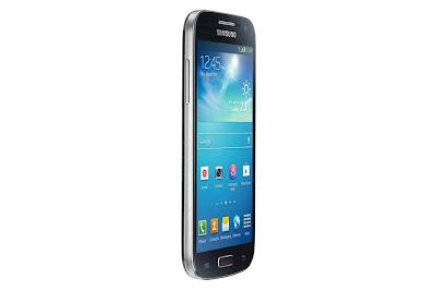 Galaxy s4 mini,mini galaxy s4 ,galaxy s4 2014,photo oh galaxy s4