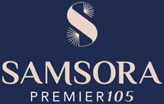 BẢNG GIÁ ĐỢT 1 chung cư Samsora Premier- 105 Chu Văn An | 2017
