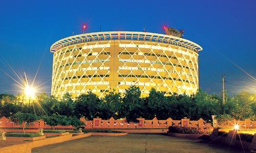 Apart from it ites companies hyderabad city consists of many tourist