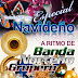 VA - Especial Navideño - A Ritmo de: Banda, Norteño y Grupero [MEGA][2015] (Clásicos) Actualizar